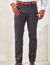 Men´s Performance Chino Jeans